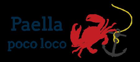 Poco Loco Paella
